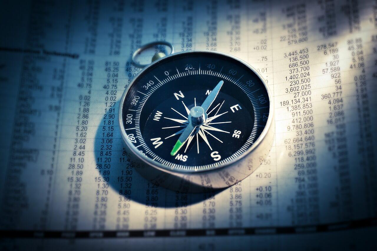 business advising by liana gasparini steers companies toward success