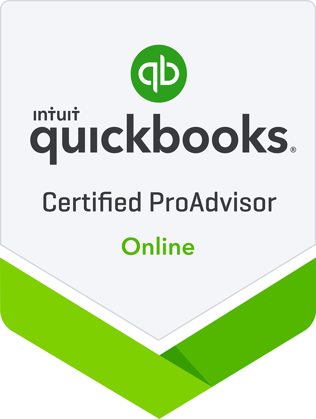 intuit quickbooks certified pro advisor online logo