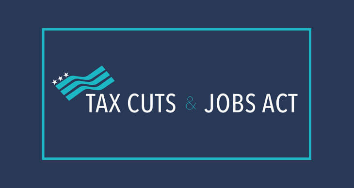 liana m gasparini cpa consults on the 2017 tax cuts and jobs act tax reform bill to help you understand what it means for you in 2018 and beyond